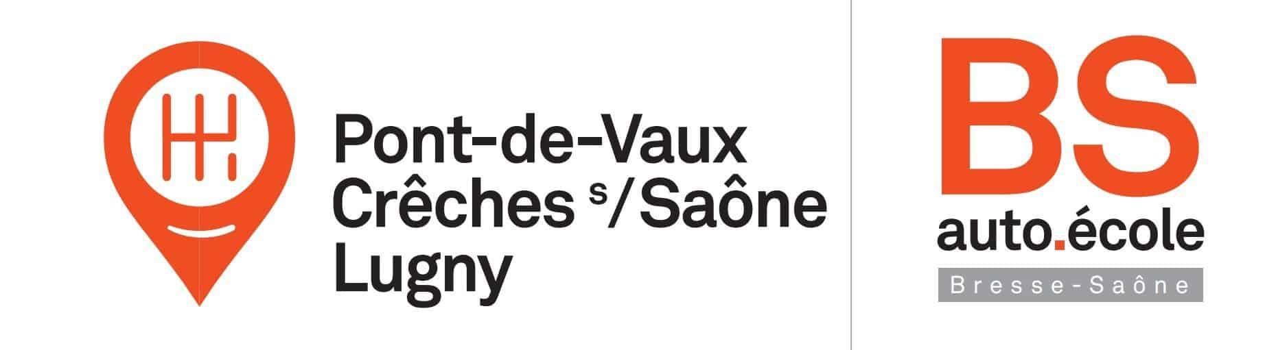 Bresse Saône Auto école